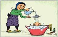 Photo of دوازده نکته ساده برای صرفهجویی در مصرف آب در منزل