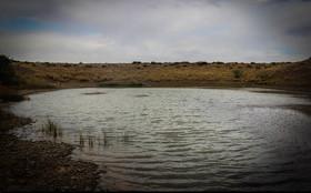 Photo of بارشهای اخیر بحران آب کشور را حل نمیکند