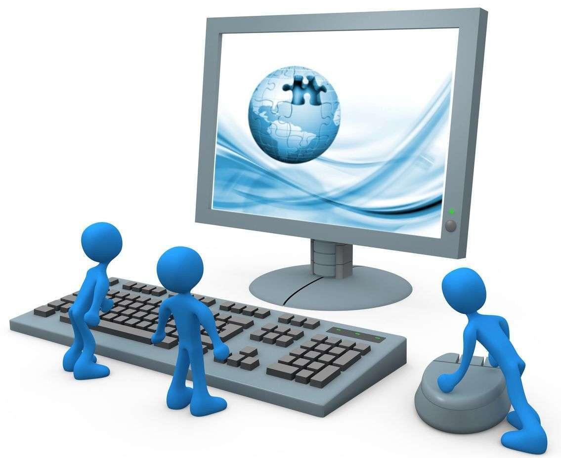 Photo of آموزش رفع چند مشکل ساده در کامپیوتر