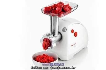 Photo of 15 نکته چرخ گوشتی برای استفاده بهتر از چرخ گوشت