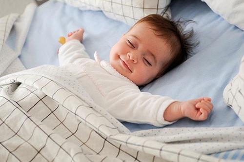 تصویر از ۱۲ نکتهای که باعث میشود خواب راحت داشته باشید/خواب خوب یکی مهمترین عوامل سلامتی