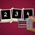توصیه های حرفه ای برای مردم عادی: ۵ ترفند عکاسی برای هر کسی که دوربین دارد