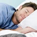 خواب و بیداری در اختیار دانشمندان قرار گرفت