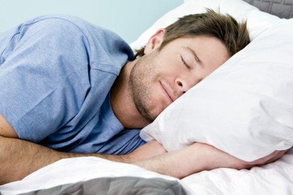 Photo of خواب و بیداری در اختیار دانشمندان قرار گرفت