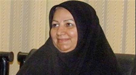 """تصویر از درگذشت نویسنده """"شب به خیر کوچولو"""""""