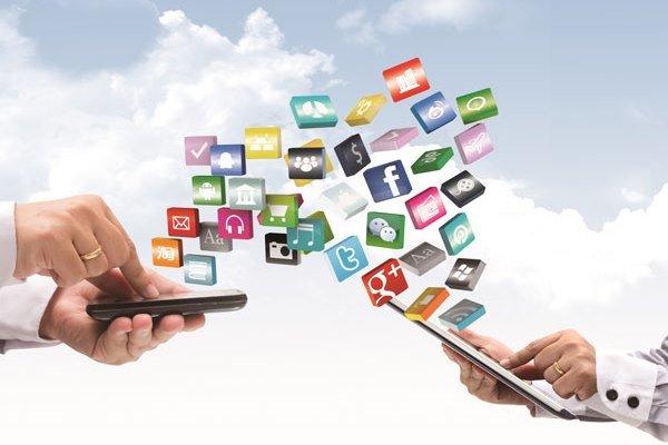 Photo of میزان استفاده از شبکههای اجتماعی داخلی/ امنیت خواسته مهم کاربران