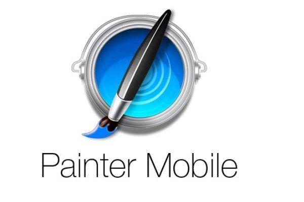 تصویر از هوشمند نقاشی کنید