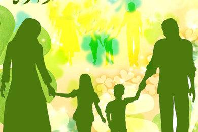 تصویر از رسالت نافرجام رسانه در مسئله خانواده/ طرح بیمارگونه مسائل