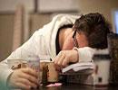 Photo of چرا زود خسته میشوم؟