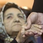حکایت سالمندانی که در سایه بیحرمتی به حاشیه میروند/بد نوازی ساز ناکوک کهنسالی برای سالمندان