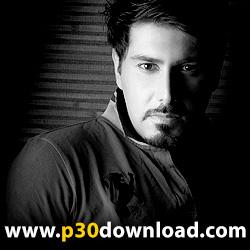 تصویر از احسان خواجه امیری