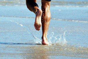 Photo of پنج اشتباه در دویدن که می تواند باعث افزایش وزن شود!
