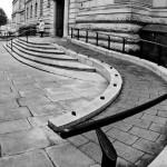 خطوط در عکاسی