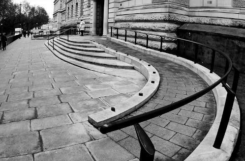 Photo of خطوط در عکاسی