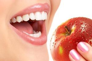Photo of سفید کردن دندان ها با چند روش ساده خانگی!!