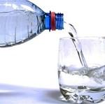مصرف بیش از حد آب موجب بروز بیماری میشود؟