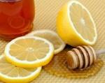 صبح خود را آبلیمو و عسل شروع کنید