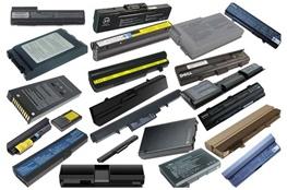 تصویر از دقیقاً چه زمانی باید باتری لپتاپمان را عوض کنیم؟