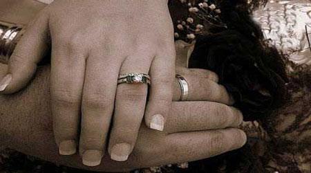 Photo of بعد از ازدواج تغییر می کنیم؟