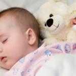 اتاق خواب کودکان را تزیین کنید