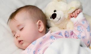 تصویر از اتاق خواب کودکان را تزیین کنید