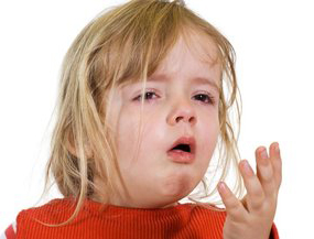 Photo of وقتی سرفهها مزمن میشوند