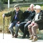افزایش طول عمر با زندگی هدفمند