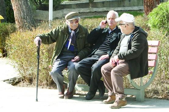 Photo of افزایش طول عمر با زندگی هدفمند