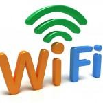 ۵ عامل مهم در کاهش سرعت WiFi