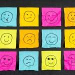 ۴ استراتژی برای یادگیری بهتر همه چیز