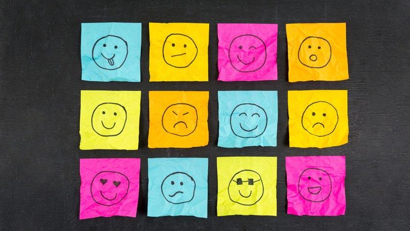 تصویر از ۴ استراتژی برای یادگیری بهتر همه چیز