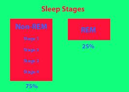 Photo of خواب رم REM چیست؟