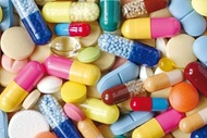 تصویر از هذیان و تشنج، عوارض جانبی آنتیبیوتیک در برخی بیماران