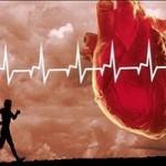 ورزشی با نام علم کنترل بدن