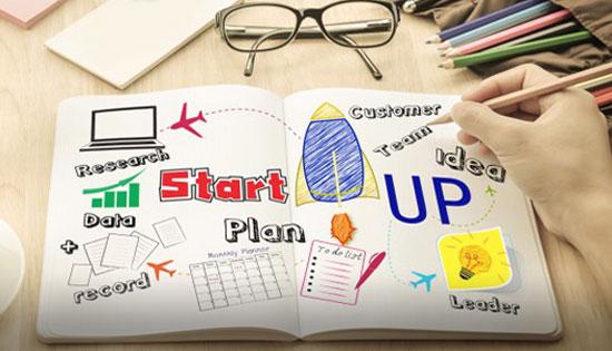 تصویر از ۷ درسی که برای کارآفرین بودن باید بدانید