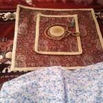 حکم نماز و عبادت بدون پوشیدن لباس