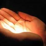 چند دعای قرآنی برای نیازمندی های امروز