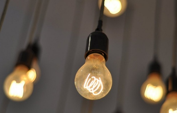 تصویر از چگونه می توان در عمل نوآوری داشت؟