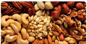 تصویر از بیماران قلبی در نوروز مراقب تغذیه خود باشند
