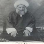 حکایت هایی از آیت الله شاه آبادی
