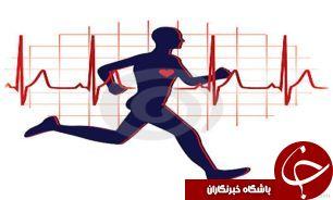 تصویر از کدام ورزش برای کدام بیماری؟