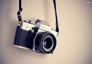 تصویر از آیا هر دوربین داری عکاس است؟/ توهمی به نام «عکاسی»!