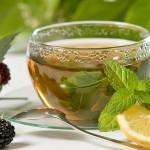 تاثیر مصرف آهن بر کاهش خواص چای سبز