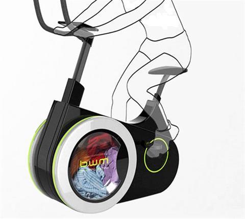 تصویر از یک اختراع جالب و مفید