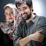 شهاب حسینی: چگونه عاشق پریچهر شدم؟