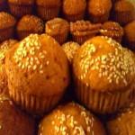 طرز تهیه کیک یزدیِ فنجانی