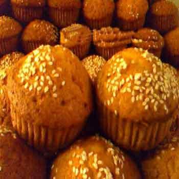Photo of طرز تهیه کیک یزدیِ فنجانی