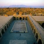 مساجد یزد