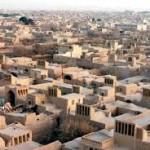 بنا های تاریخی میبد (۱)
