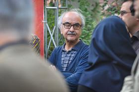 تصویر از خاطره پندآموز استاد شفیعی کدکنی از نوروز